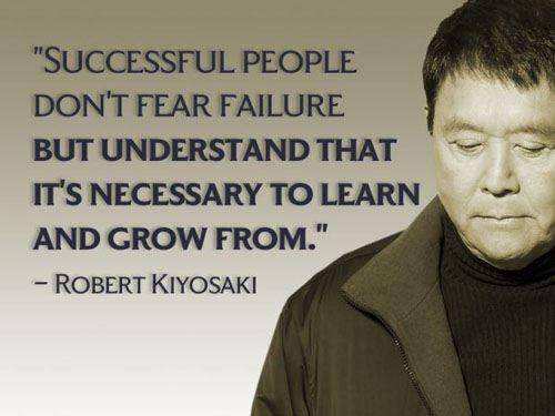 Robert-Kiyosaki-Success-Picture-Quote.jpeg