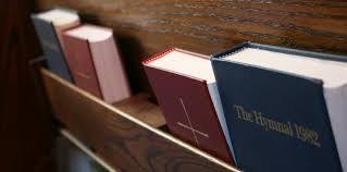 churchbooks.jpg