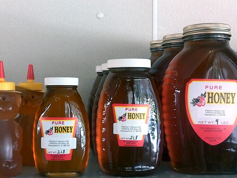 KF&GM_Products_Honey_Local_web.jpg