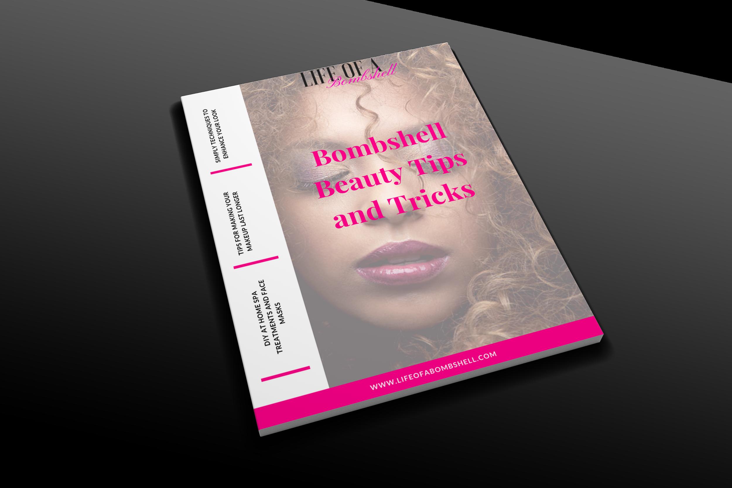 bombshell beauty book.png