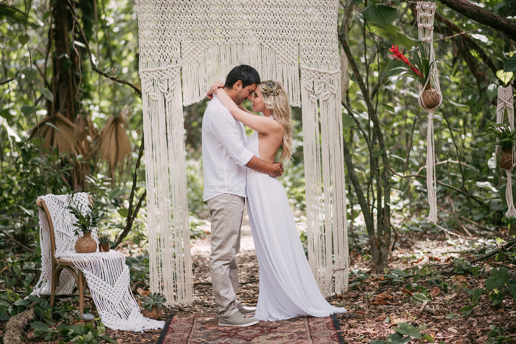 wedding_photographer_miami_sara-lobla_0021-XL.jpg