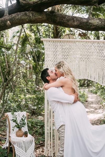 wedding_photographer_miami_sara-lobla_0029-L.jpg