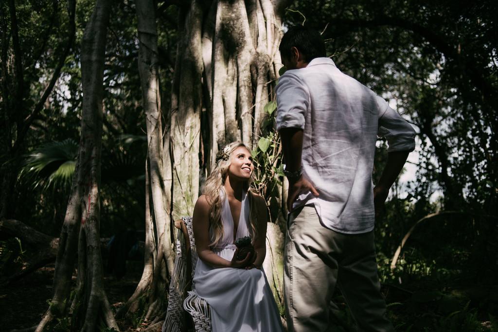 wedding_photographer_miami_sara-lobla_0057-XL.jpg
