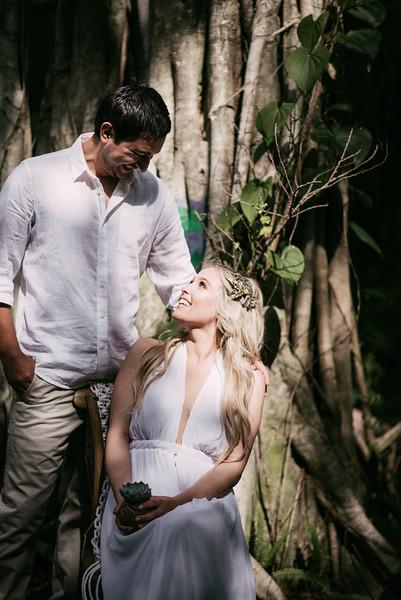 wedding_photographer_miami_sara-lobla_0063-L.jpg