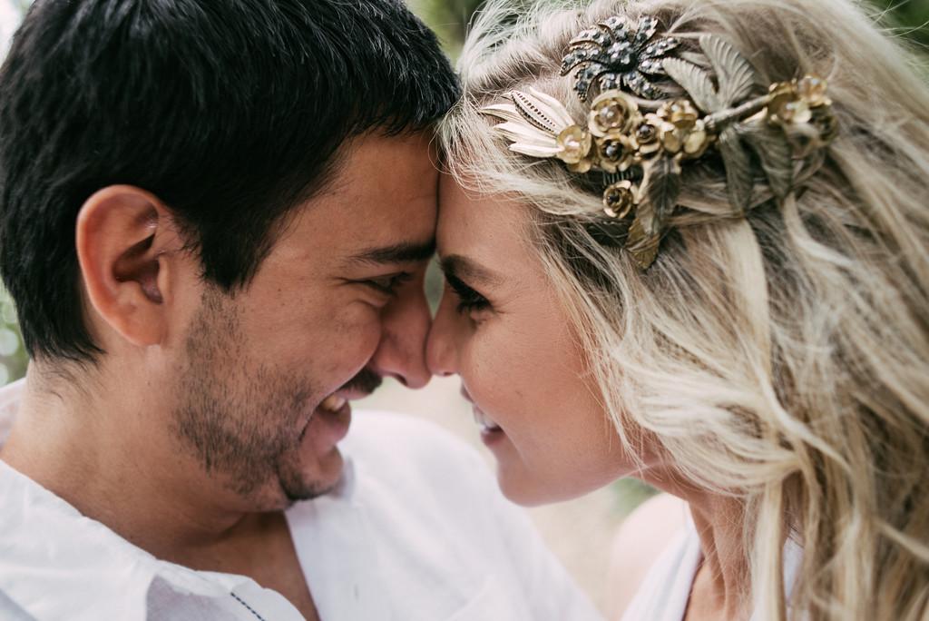 wedding_photographer_miami_sara-lobla_0106-XL.jpg
