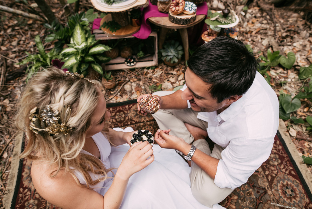 wedding_photographer_miami_sara-lobla_0150-XL.jpg