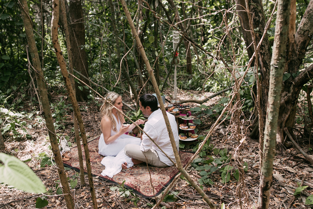 wedding_photographer_miami_sara-lobla_0155-XL.jpg