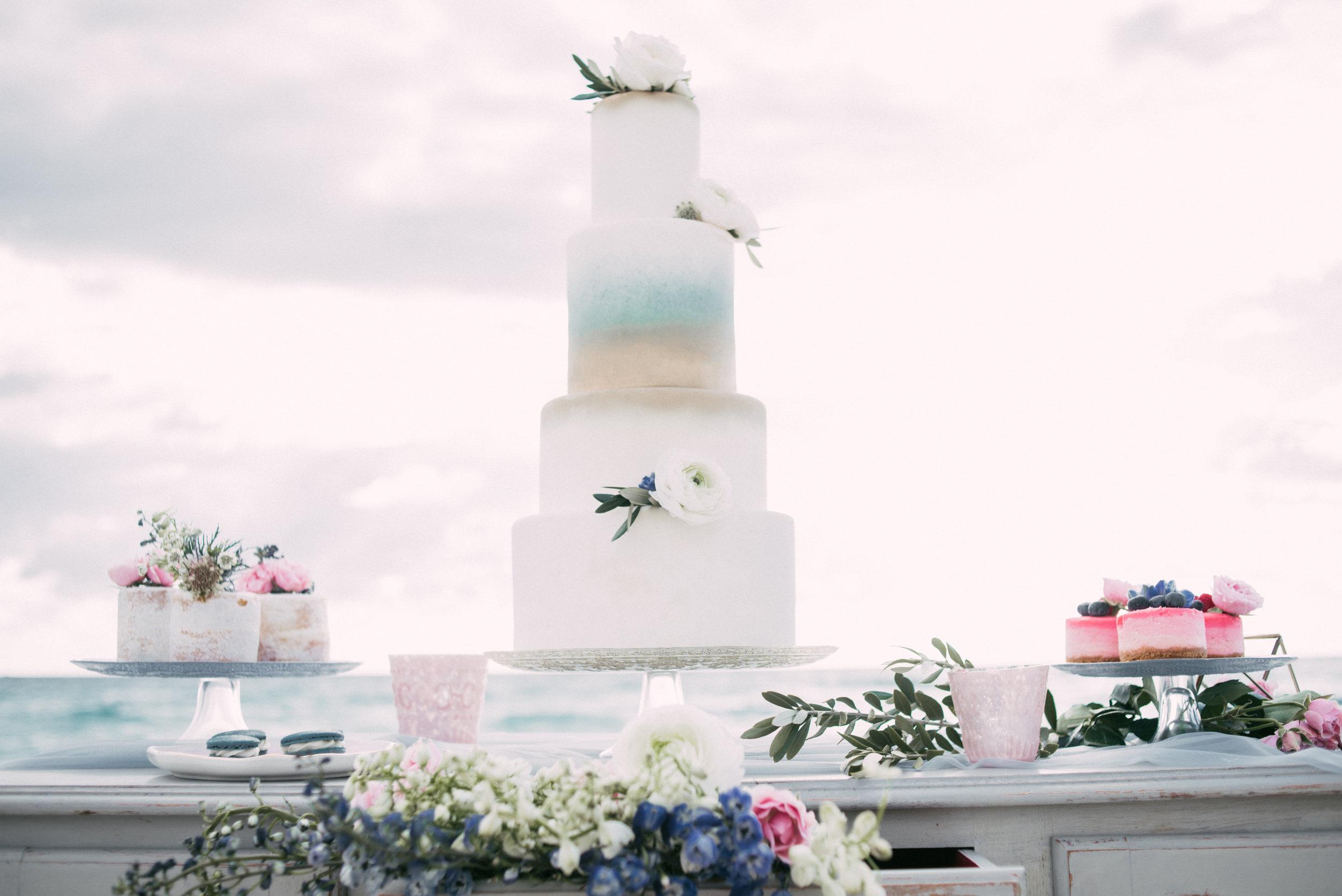 wedding_photographer_miami_sara-lobla_0015.jpg