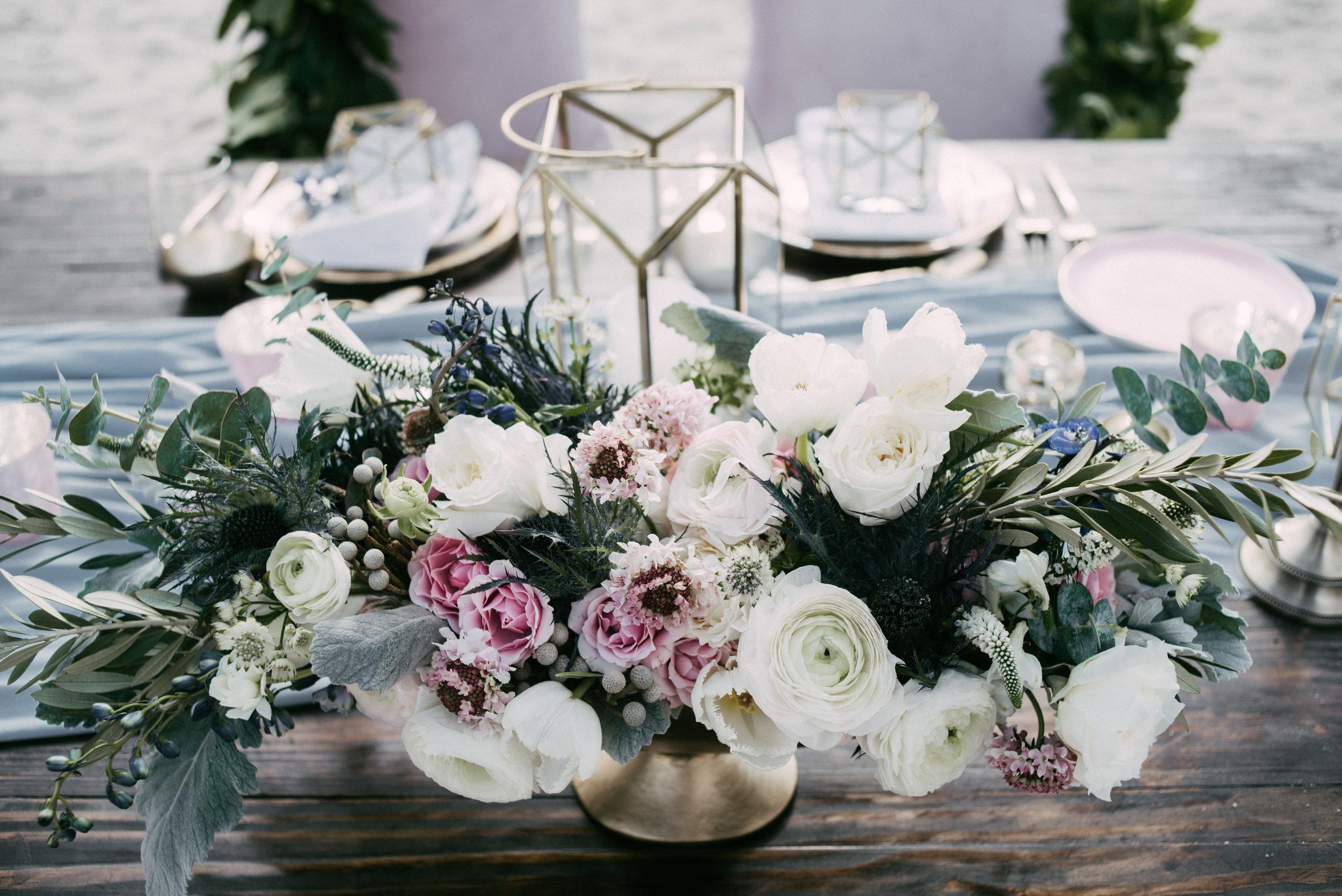 wedding_photographer_miami_sara-lobla_0002.jpg