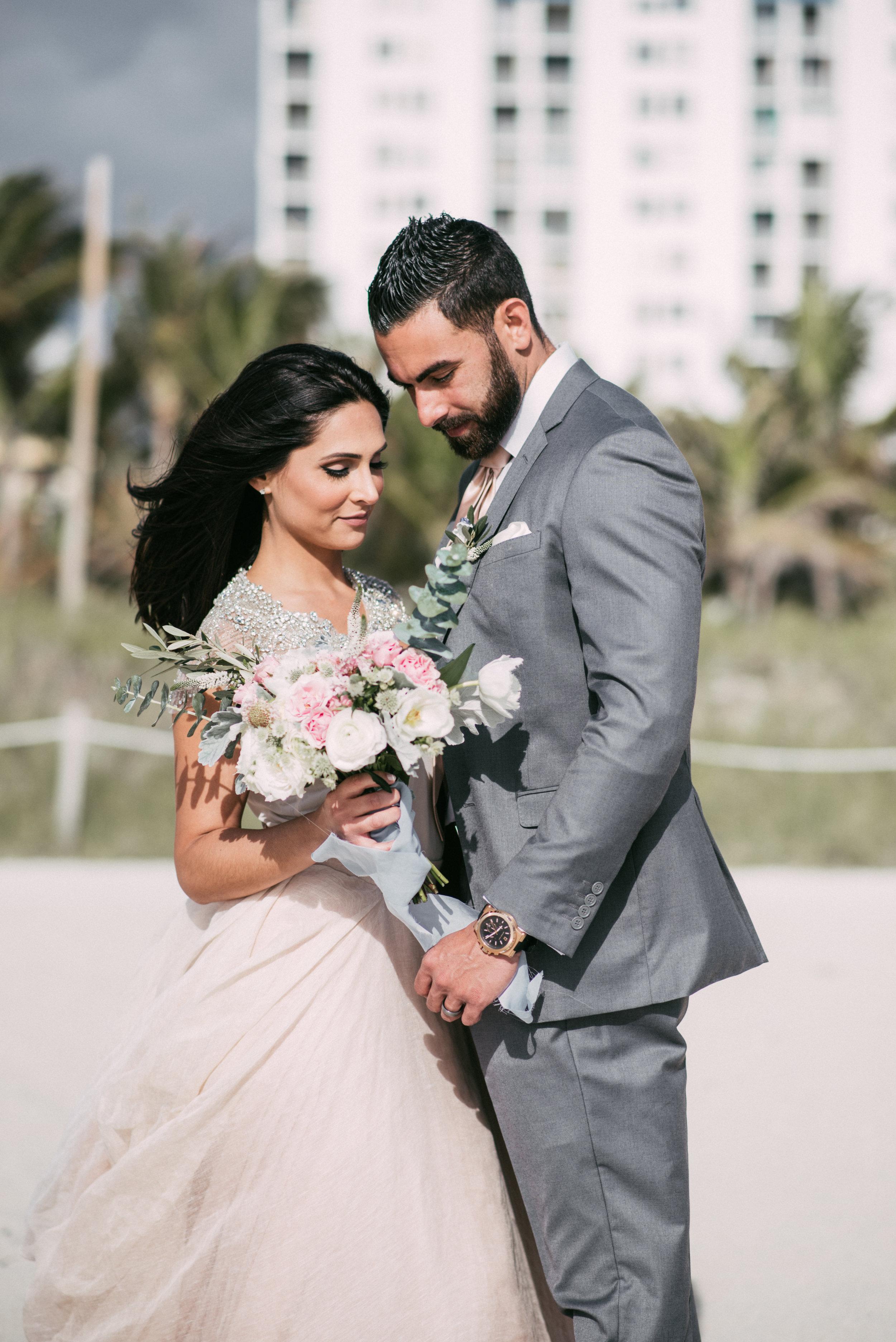 wedding_photographer_miami_sara-lobla_0034.jpg