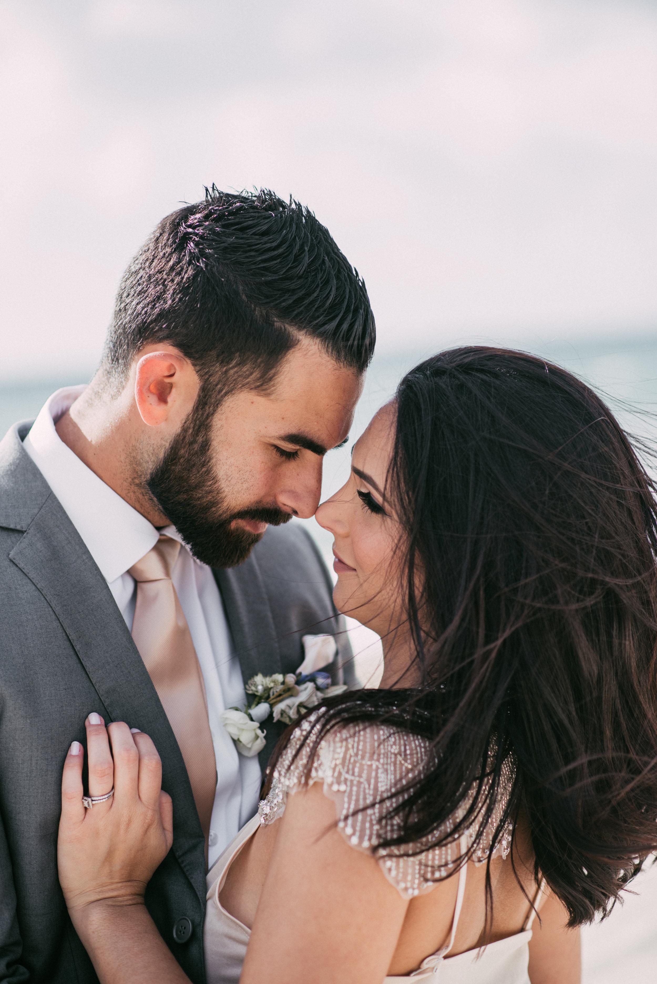 wedding_photographer_miami_sara-lobla_0066.jpg