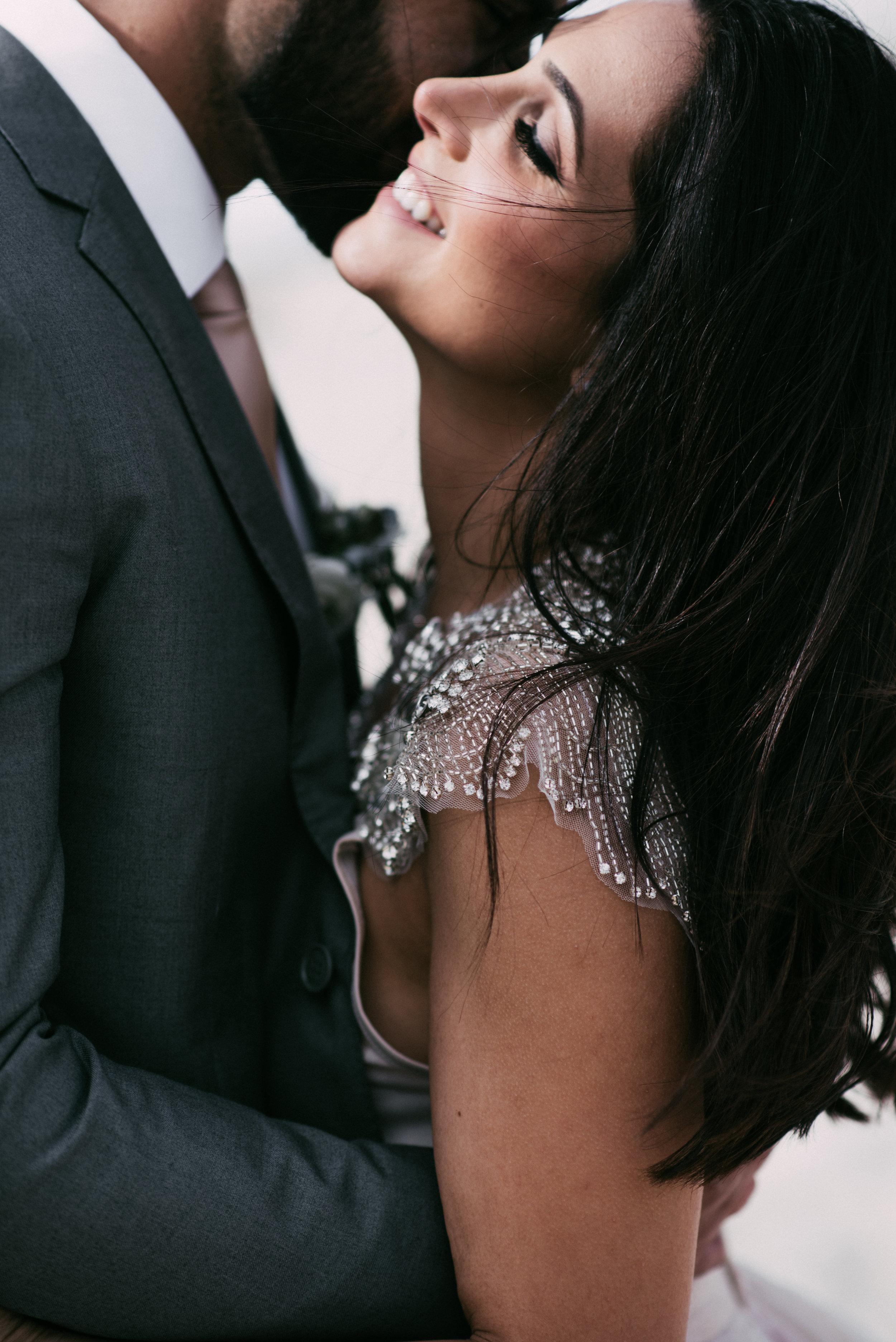 wedding_photographer_miami_sara-lobla_0074.jpg