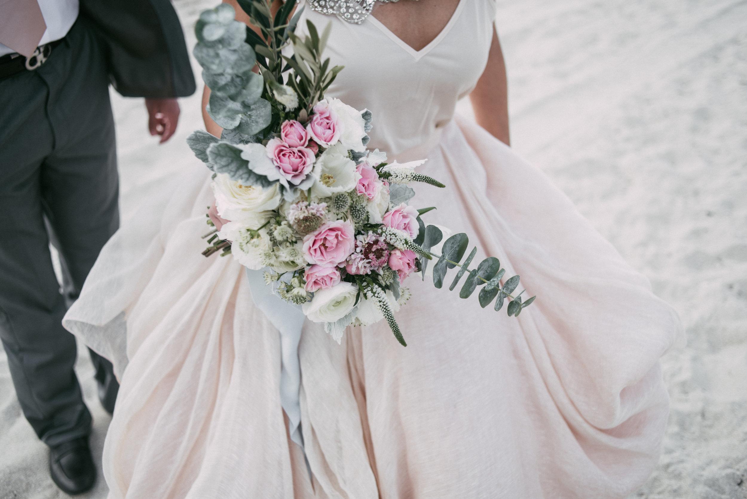 wedding_photographer_miami_sara-lobla_0080.jpg