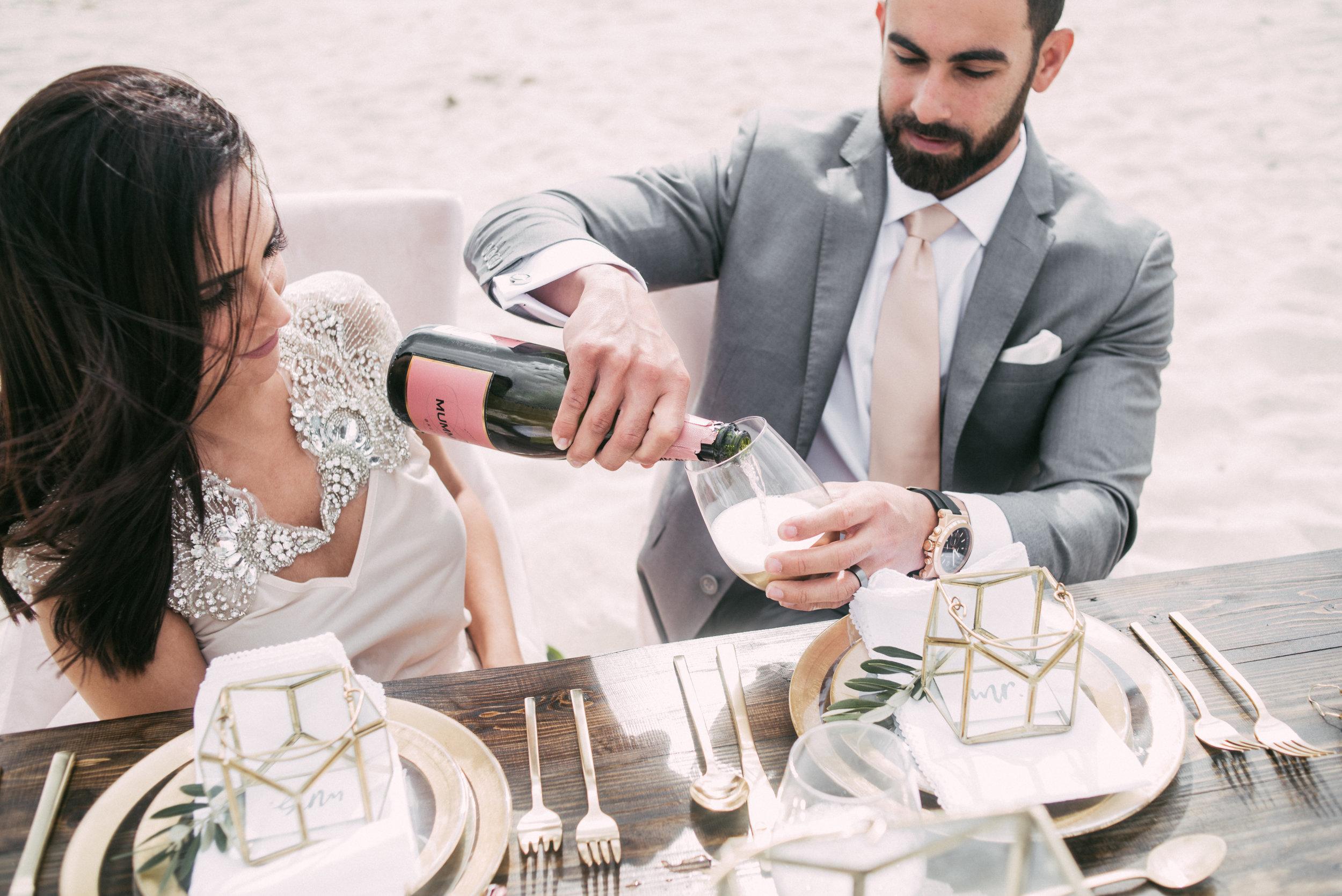 wedding_photographer_miami_sara-lobla_0127.jpg
