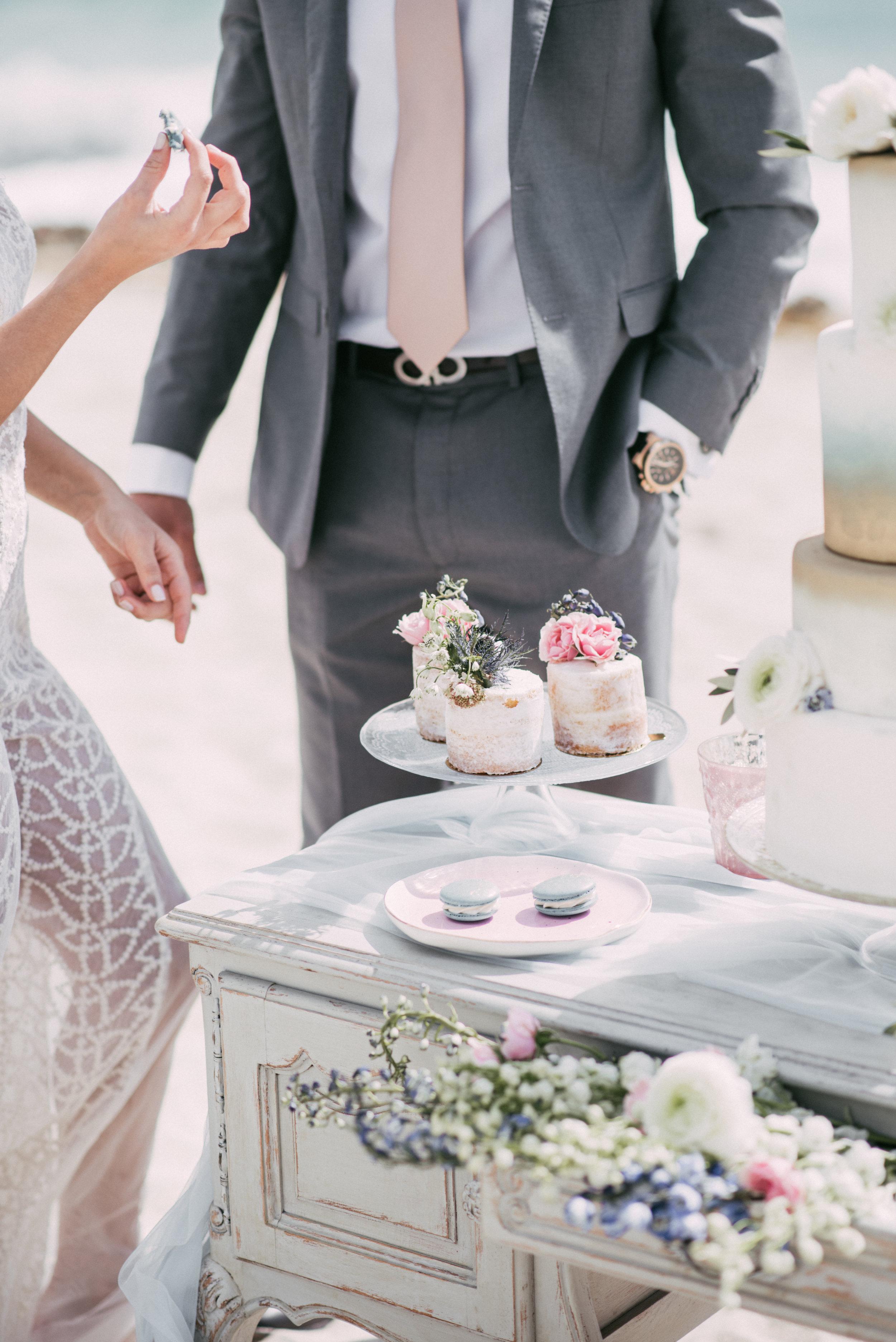 wedding_photographer_miami_sara-lobla_0162.jpg