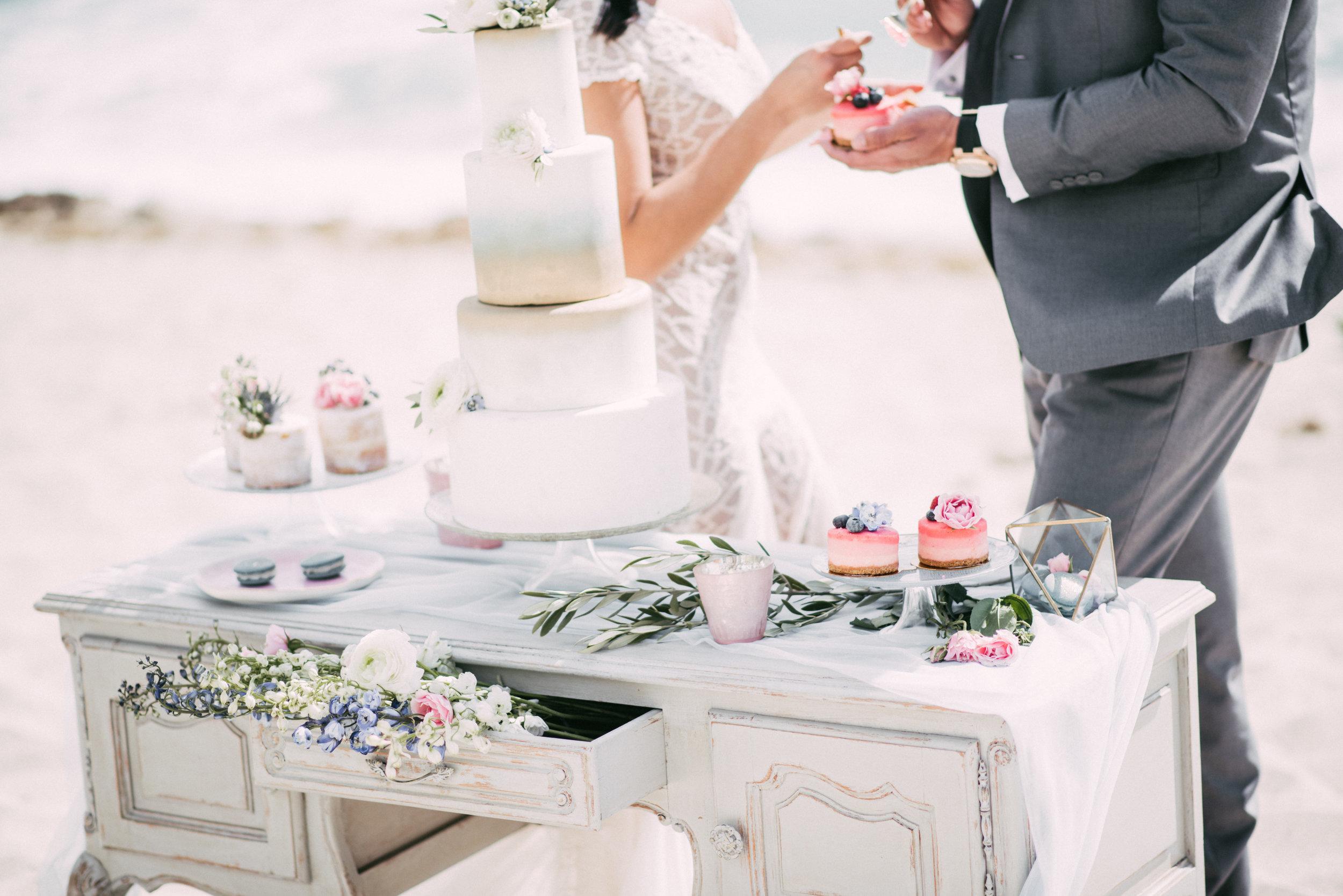 wedding_photographer_miami_sara-lobla_0165.jpg