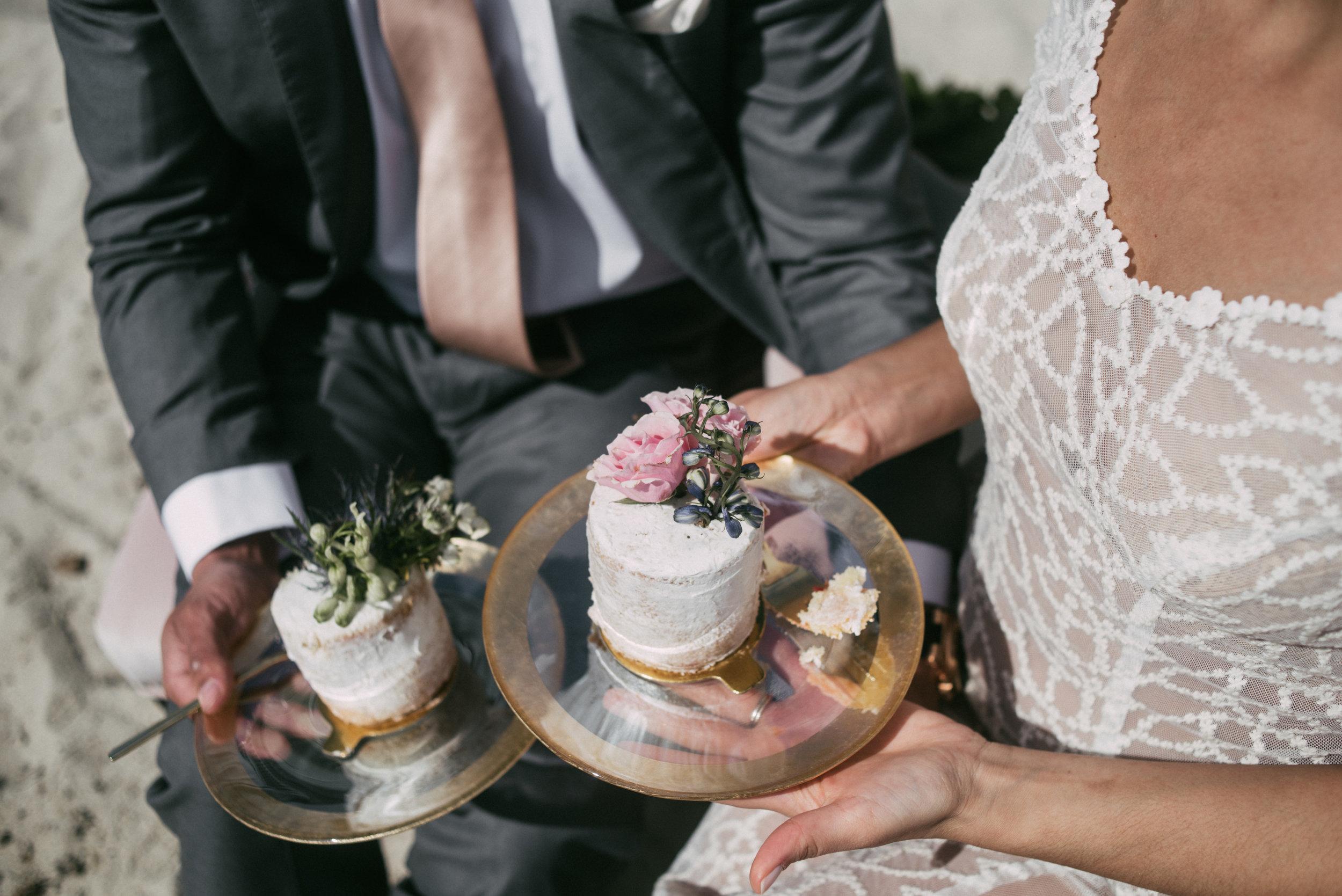 wedding_photographer_miami_sara-lobla_0173.jpg