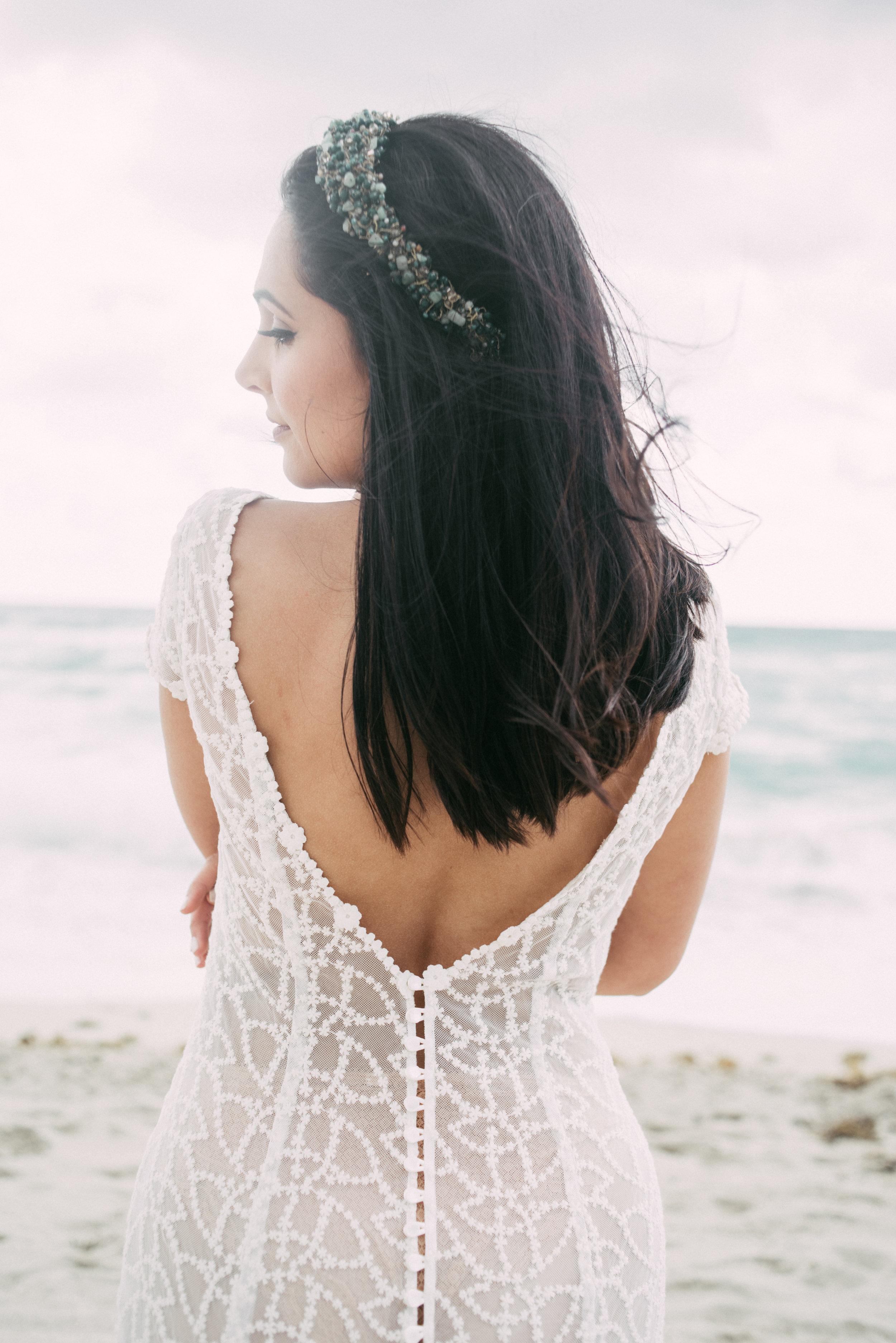 wedding_photographer_miami_sara-lobla_0219.jpg