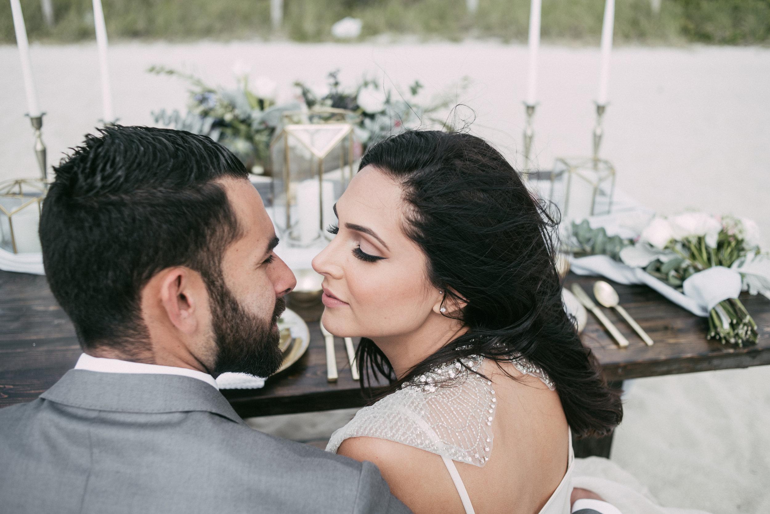 wedding_photographer_miami_sara-lobla_0120.jpg