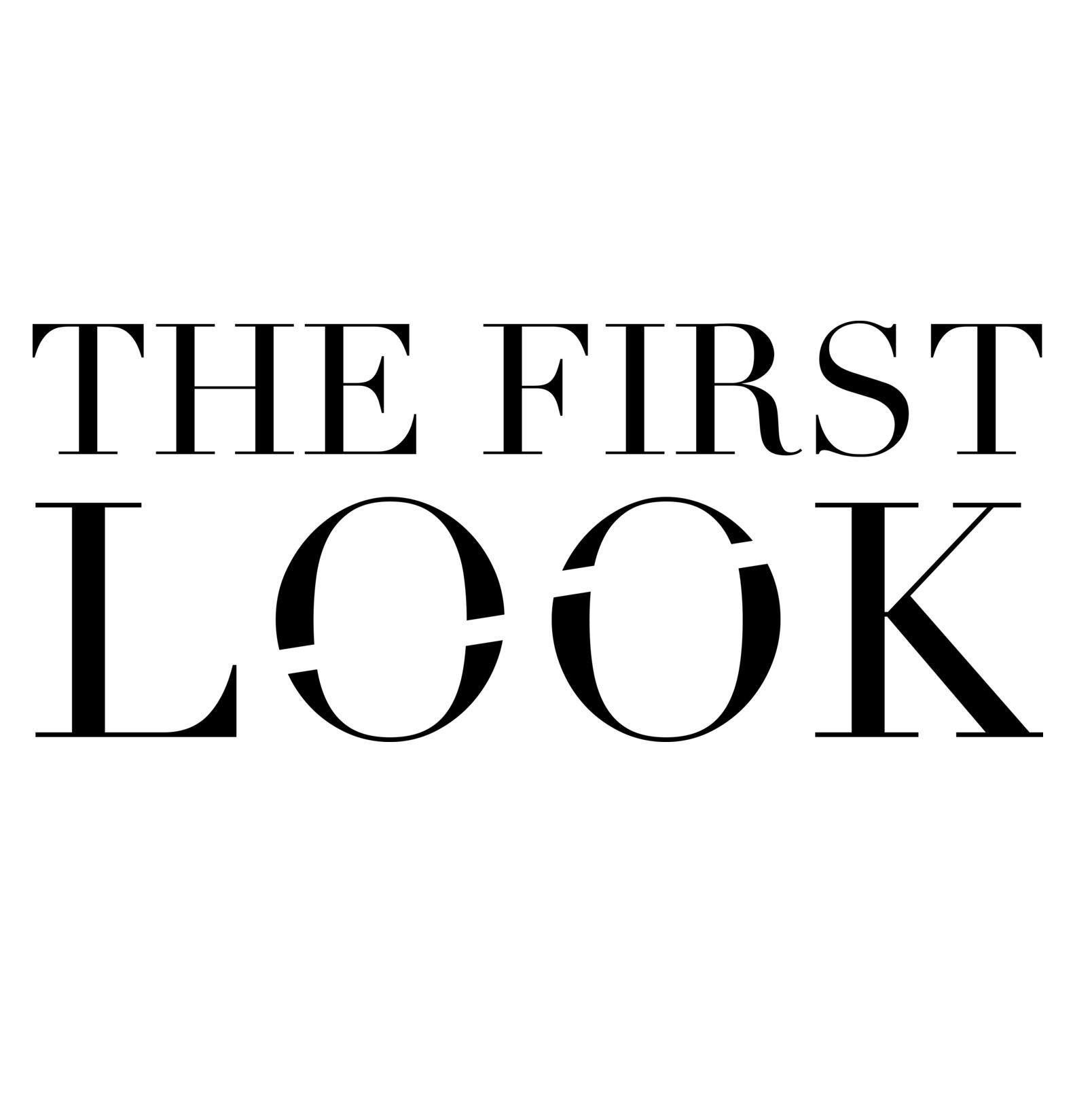 firstlookblog.png