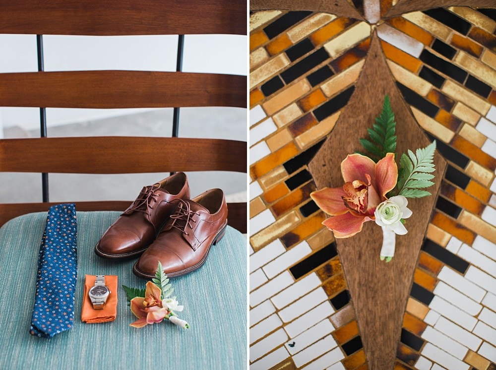 Tropical-Wynwood-Art-Gallery-Wedding-Miami-Art-District_0002.jpg