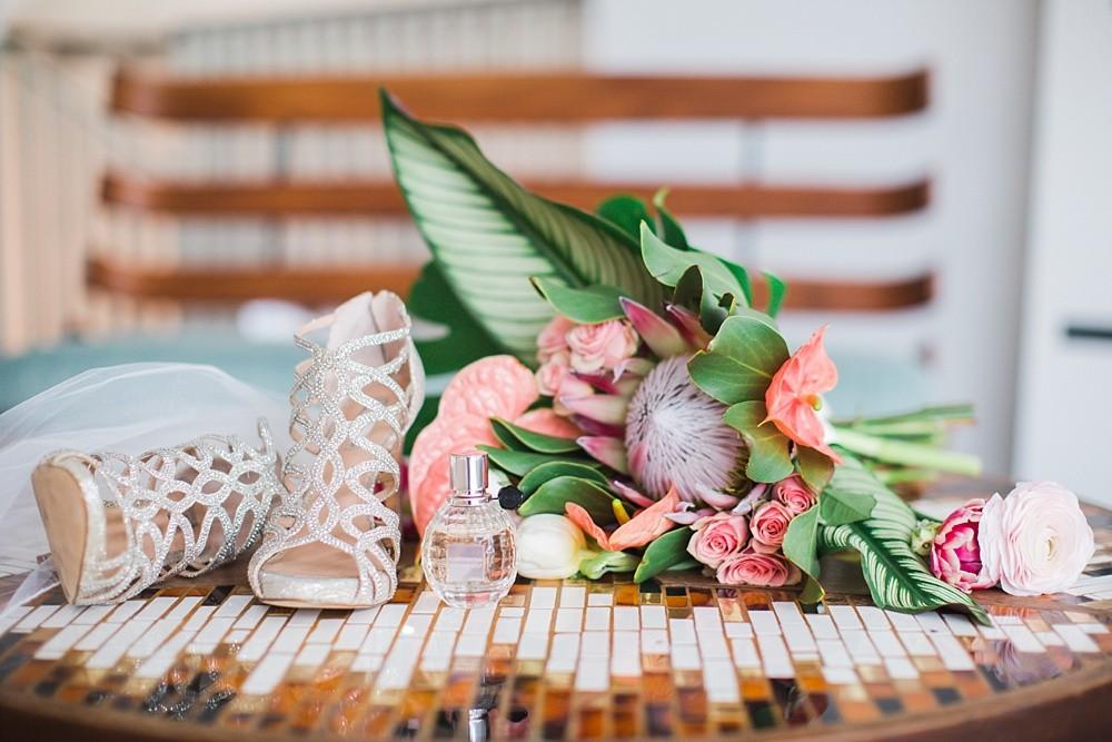 Tropical-Wynwood-Art-Gallery-Wedding-Miami-Art-District_0004.jpg