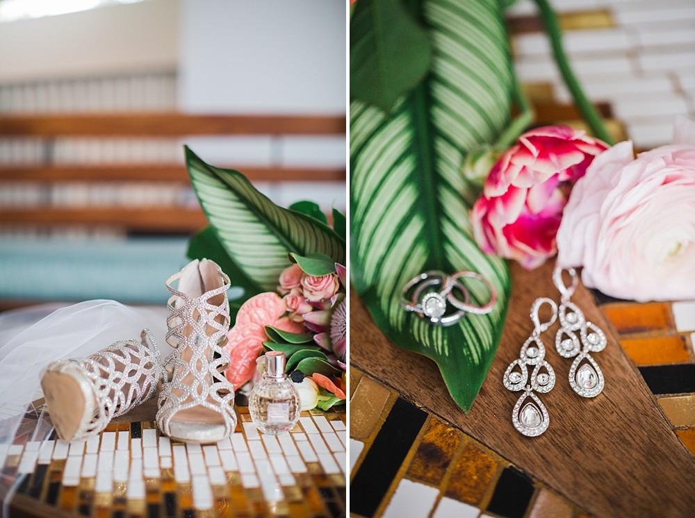 Tropical-Wynwood-Art-Gallery-Wedding-Miami-Art-District_0005.jpg