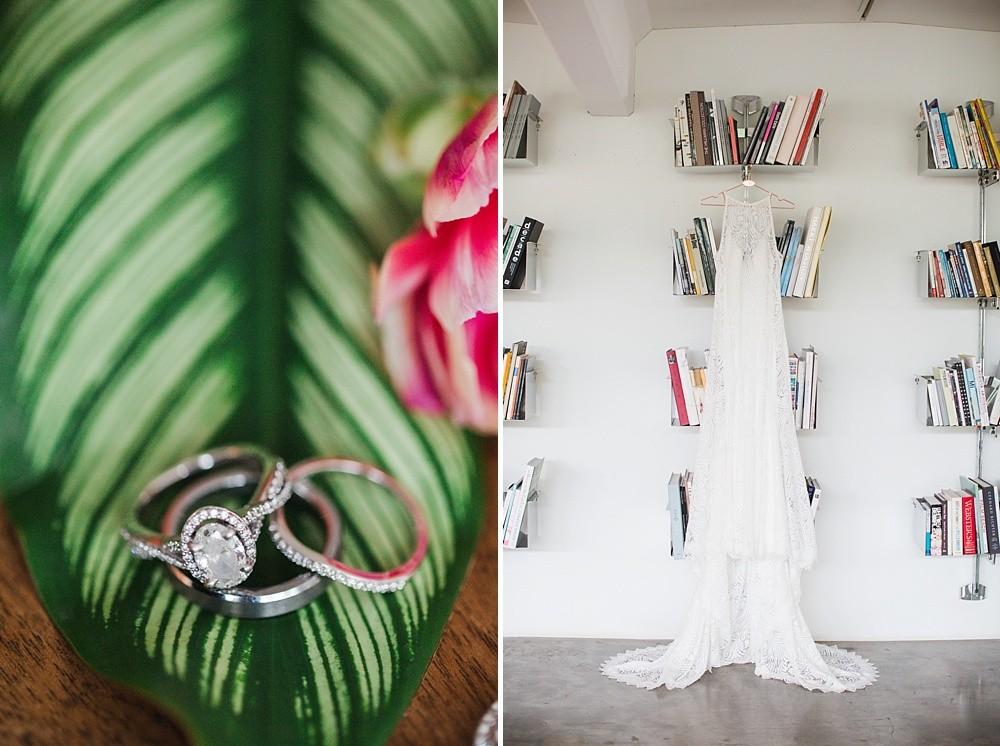 Tropical-Wynwood-Art-Gallery-Wedding-Miami-Art-District_0006.jpg