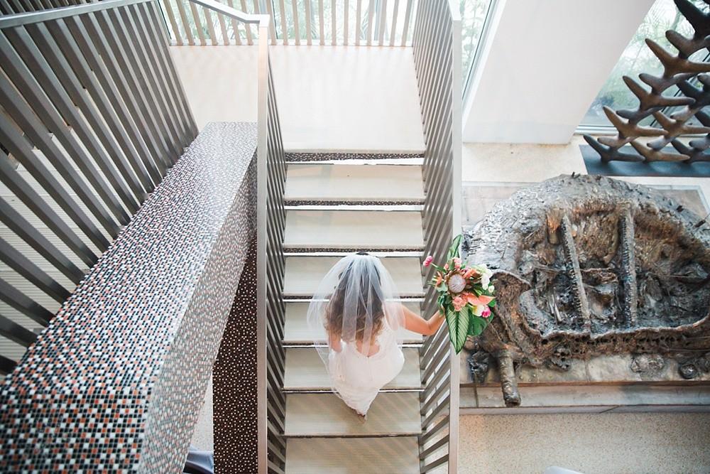 Tropical-Wynwood-Art-Gallery-Wedding-Miami-Art-District_0008.jpg