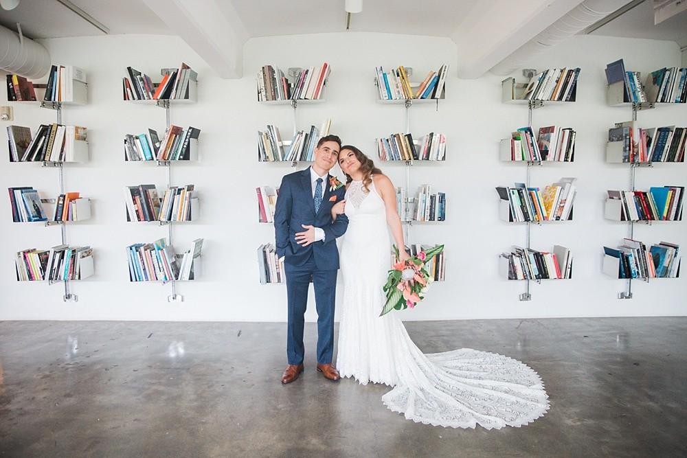 Tropical-Wynwood-Art-Gallery-Wedding-Miami-Art-District_0013.jpg