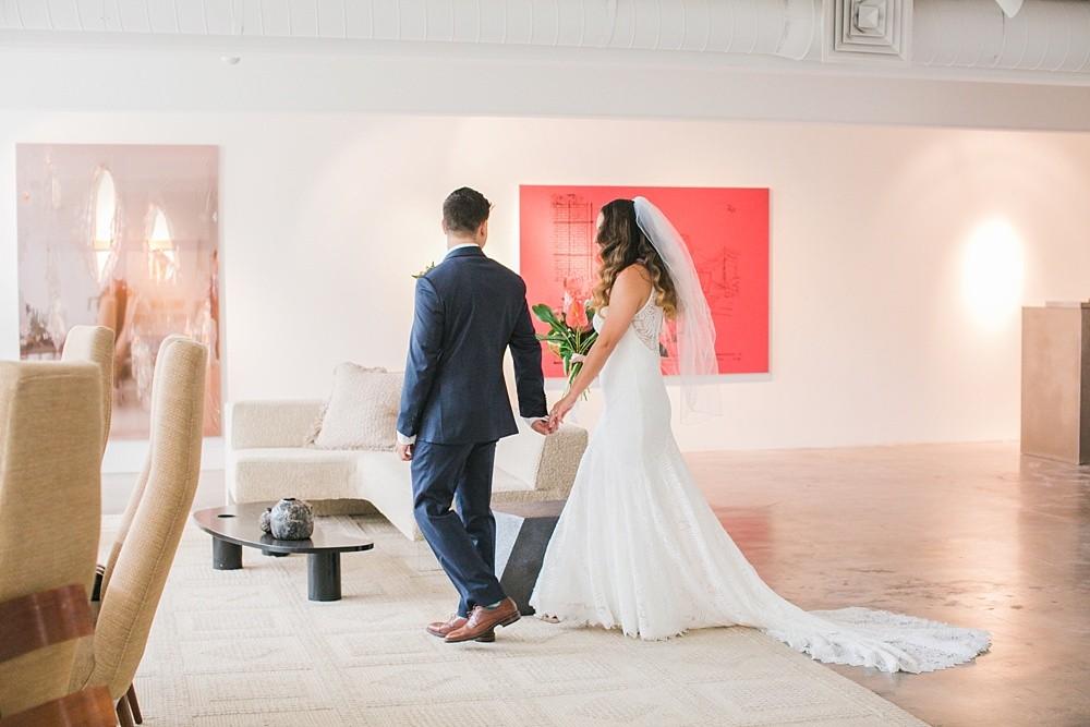 Tropical-Wynwood-Art-Gallery-Wedding-Miami-Art-District_0014.jpg