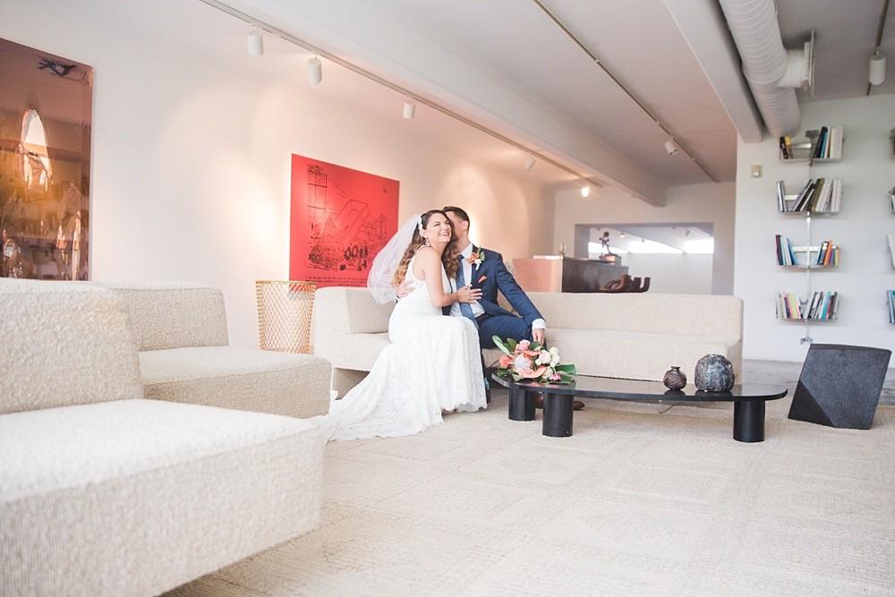 Tropical-Wynwood-Art-Gallery-Wedding-Miami-Art-District_0015.jpg