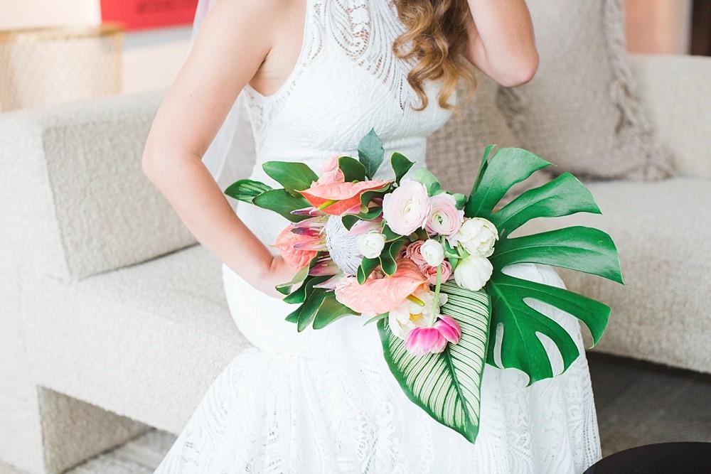 Tropical-Wynwood-Art-Gallery-Wedding-Miami-Art-District_0021.jpg