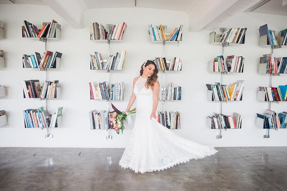 Tropical-Wynwood-Art-Gallery-Wedding-Miami-Art-District_0025.jpg