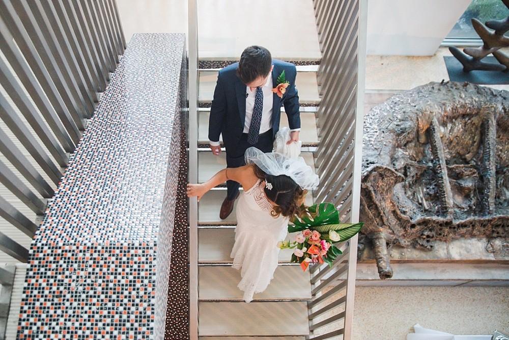 Tropical-Wynwood-Art-Gallery-Wedding-Miami-Art-District_0030.jpg