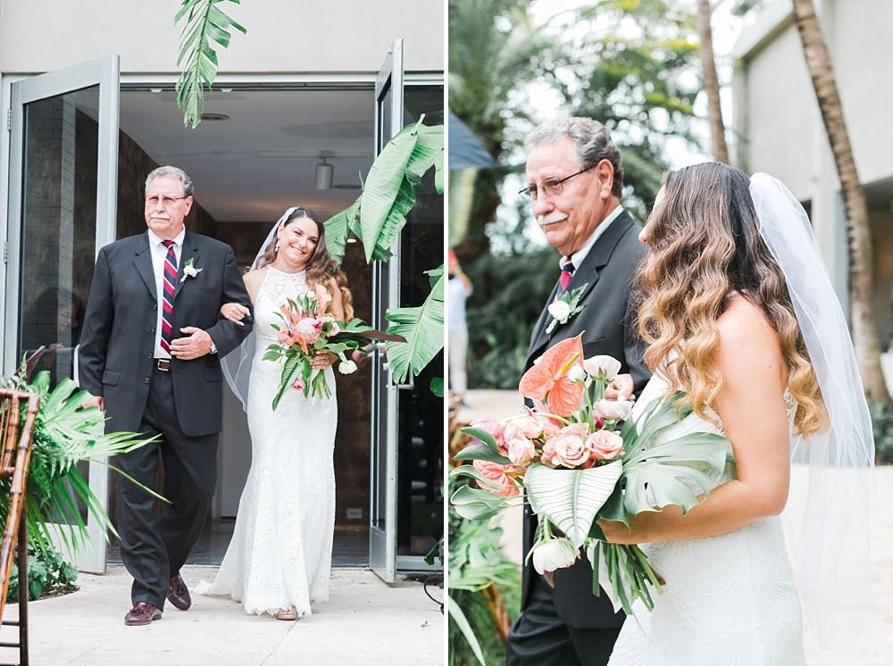 Tropical-Wynwood-Art-Gallery-Wedding-Miami-Art-District_0038.jpg
