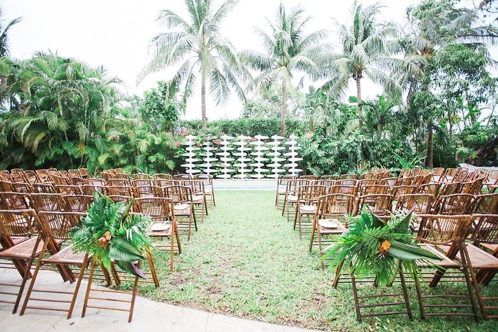 Tropical-Wynwood-Art-Gallery-Wedding-Miami-Art-District_0037.jpg