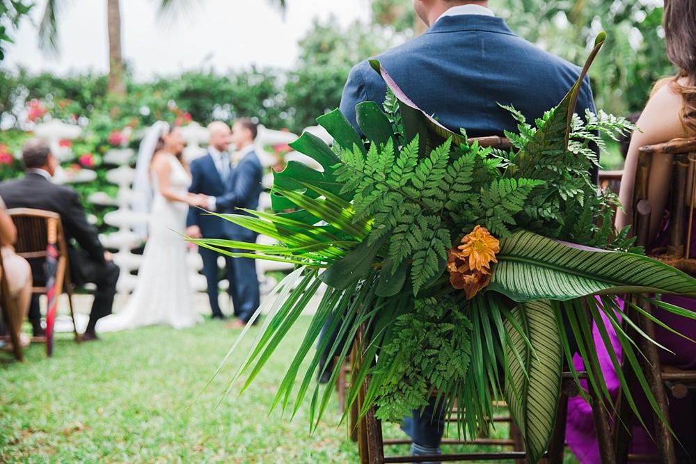 Tropical-Wynwood-Art-Gallery-Wedding-Miami-Art-District_0040.jpg