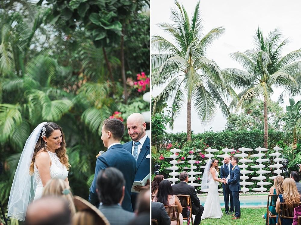Tropical-Wynwood-Art-Gallery-Wedding-Miami-Art-District_0042.jpg