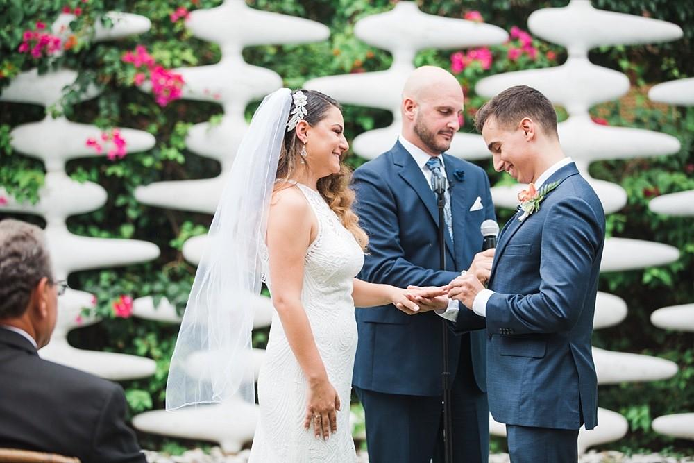 Tropical-Wynwood-Art-Gallery-Wedding-Miami-Art-District_0047.jpg