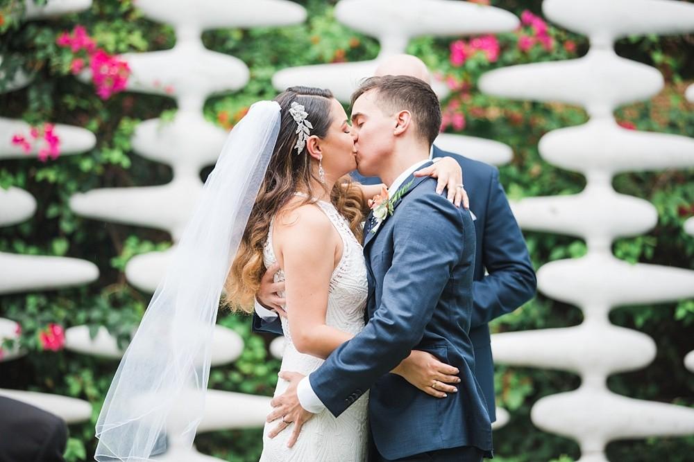Tropical-Wynwood-Art-Gallery-Wedding-Miami-Art-District_0049.jpg