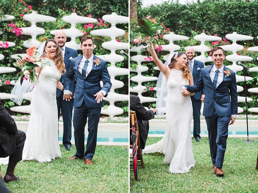 Tropical-Wynwood-Art-Gallery-Wedding-Miami-Art-District_0050.jpg