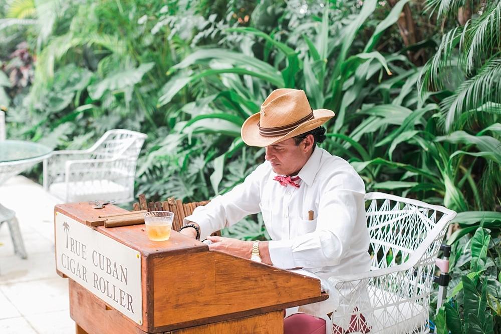 Tropical-Wynwood-Art-Gallery-Wedding-Miami-Art-District_0051.jpg