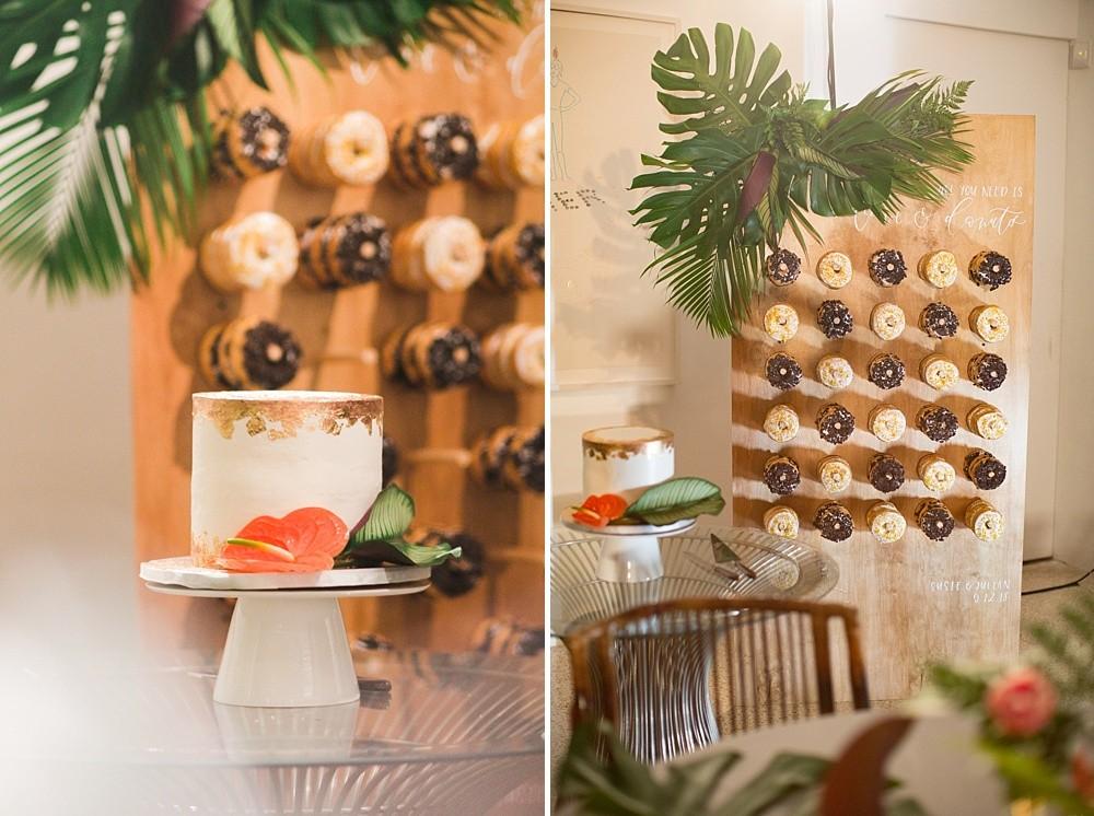 Tropical-Wynwood-Art-Gallery-Wedding-Miami-Art-District_0054.jpg