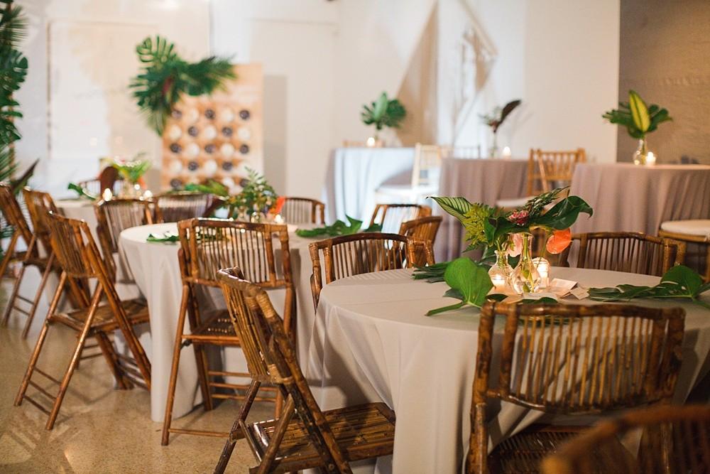 Tropical-Wynwood-Art-Gallery-Wedding-Miami-Art-District_0058.jpg