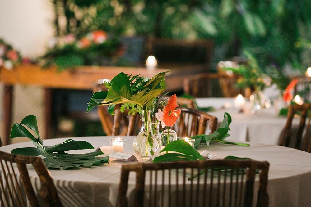 Tropical-Wynwood-Art-Gallery-Wedding-Miami-Art-District_0060.jpg