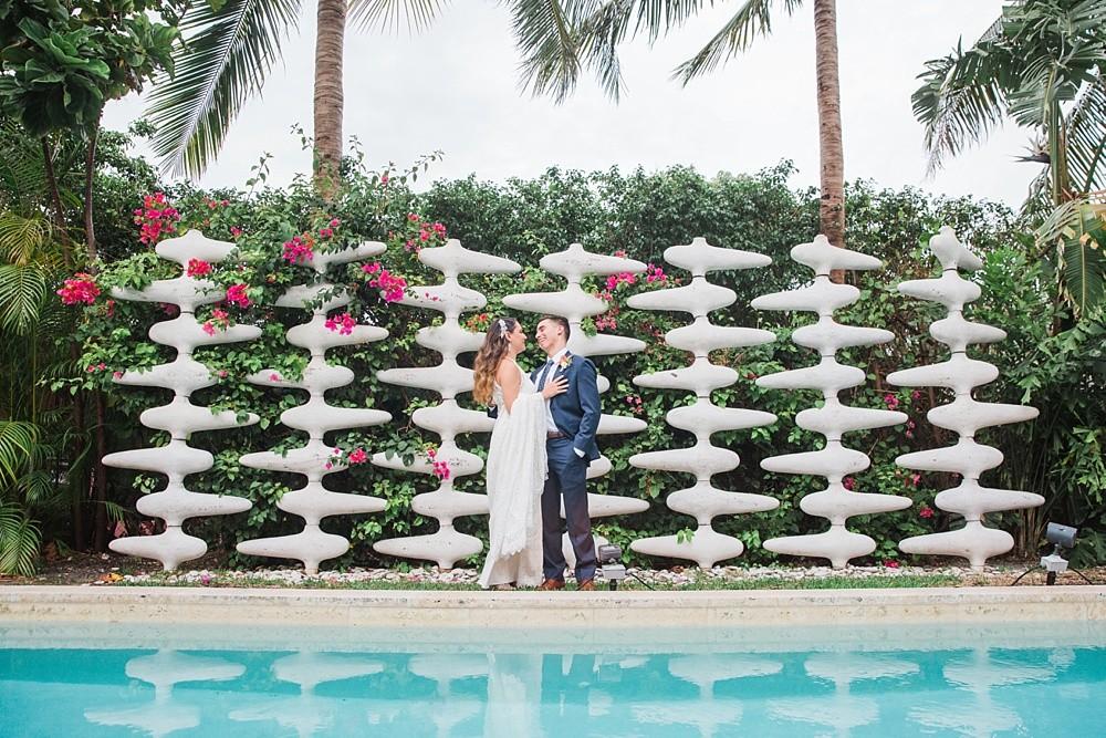 Tropical-Wynwood-Art-Gallery-Wedding-Miami-Art-District_0061.jpg