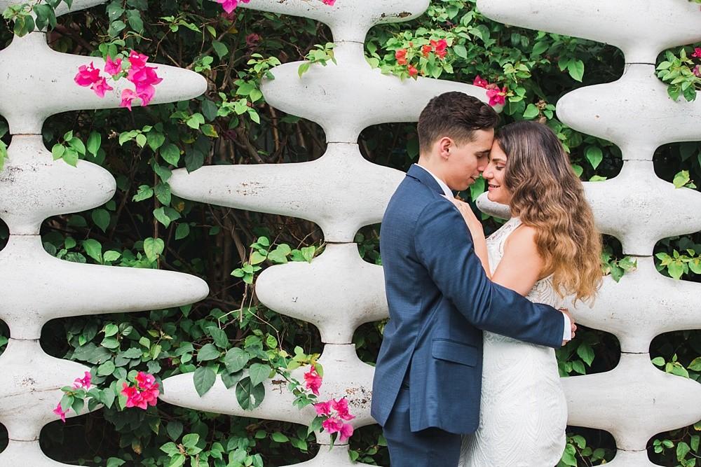 Tropical-Wynwood-Art-Gallery-Wedding-Miami-Art-District_0063.jpg