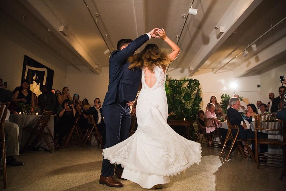 Tropical-Wynwood-Art-Gallery-Wedding-Miami-Art-District_0065.jpg