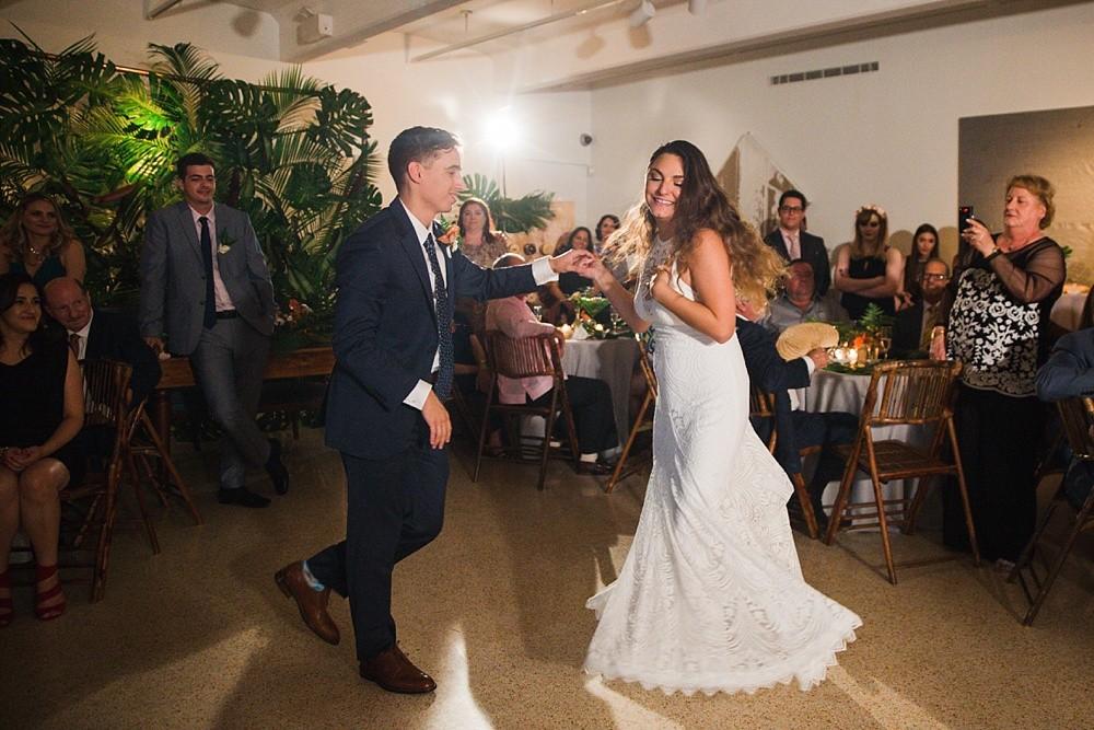 Tropical-Wynwood-Art-Gallery-Wedding-Miami-Art-District_0067.jpg